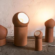 Terra light s lauren van driessche lampe a poser table lamp  serax b7218001  design signed 59828 thumb