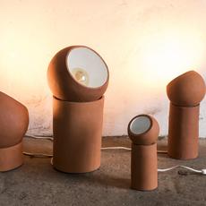 Terra light s lauren van driessche lampe a poser table lamp  serax b7218001  design signed 59829 thumb