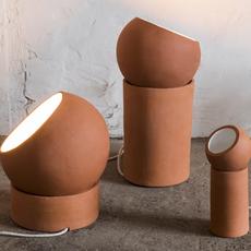 Terra light s lauren van driessche lampe a poser table lamp  serax b7218001  design signed 59830 thumb