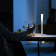 Tetatet davide groppi lampe a poser table lamp  davide groppi 1a03103 27   design signed nedgis 112499 thumb