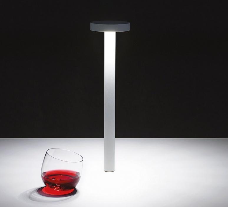 Tetatet davide groppi lampe a poser table lamp  davide groppi 1a03103 27   design signed nedgis 112501 product