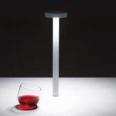 Tetatet davide groppi lampe a poser table lamp  davide groppi 1a03103 27   design signed nedgis 112501 thumb