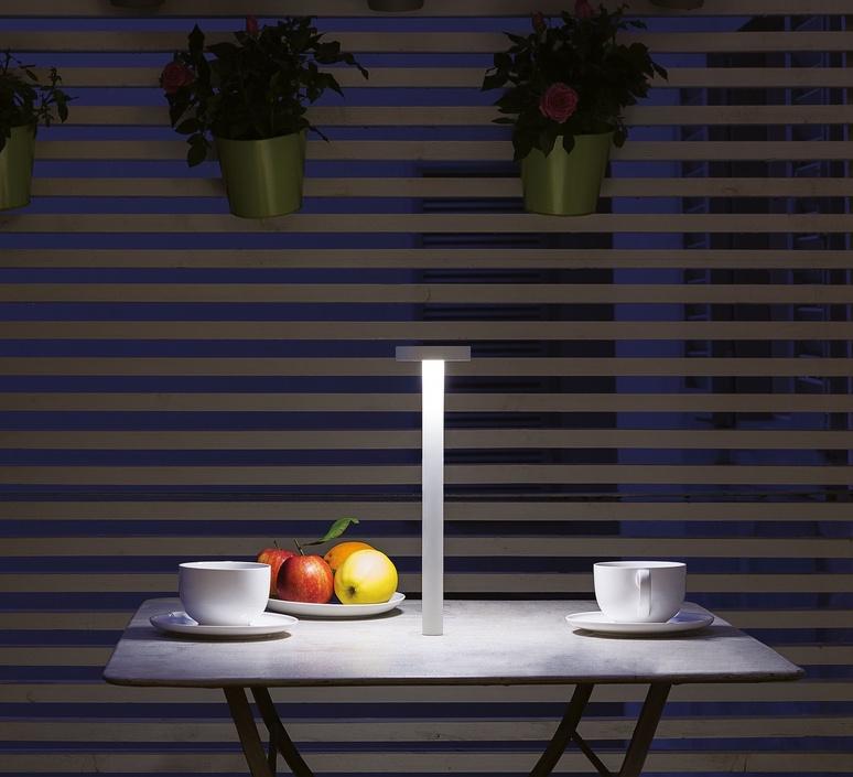 Tetatet davide groppi lampe a poser table lamp  davide groppi 1a03103 27   design signed nedgis 112503 product
