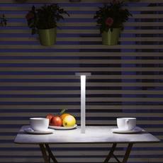 Tetatet davide groppi lampe a poser table lamp  davide groppi 1a03103 27   design signed nedgis 112503 thumb