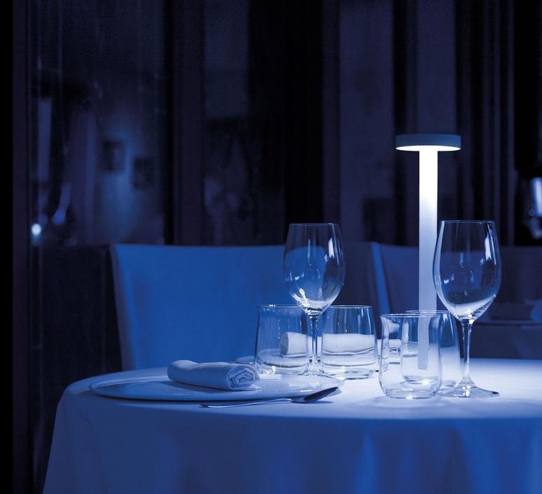 Tetatet davide groppi lampe a poser table lamp  davide groppi 1a03103 27   design signed nedgis 112504 product