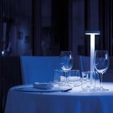 Tetatet davide groppi lampe a poser table lamp  davide groppi 1a03103 27   design signed nedgis 112504 thumb