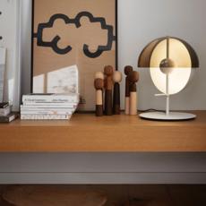 Theia m mathias hahn lampe a poser table lamp  marset a672 001   design signed 36628 thumb