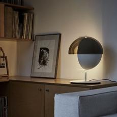 Theia m mathias hahn lampe a poser table lamp  marset a672 001   design signed 36629 thumb