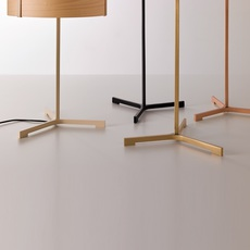 Thesis ramon esteve studio lampe a poser table lamp  lzf thes m bk led dim 20  design signed nedgis 76244 thumb