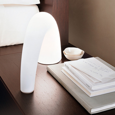 Thor luciano pagani et angelo perversi fontanaarte 3295 0 luminaire lighting design signed 20886 thumb