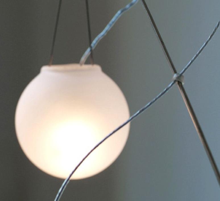 Ti amo nino celine wright celine wright tiamonino lampe luminaire lighting design signed 18881 product