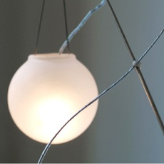 Ti amo nino celine wright celine wright tiamonino lampe luminaire lighting design signed 18881 thumb