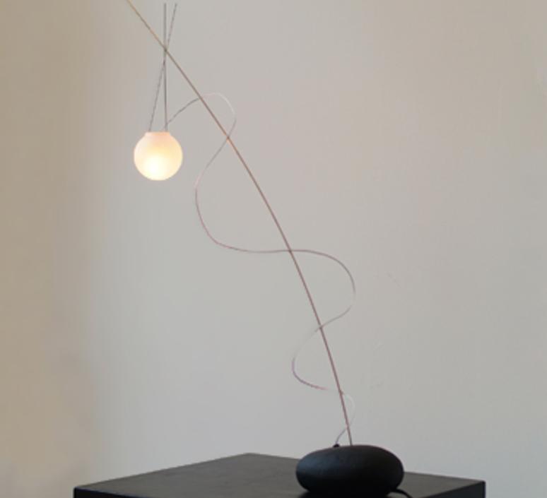 Ti amo nino celine wright celine wright tiamonino lampe luminaire lighting design signed 18882 product