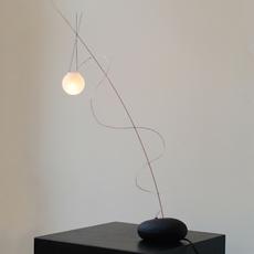 Ti amo nino celine wright celine wright tiamonino lampe luminaire lighting design signed 18882 thumb