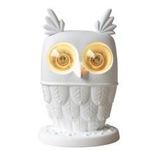 Ti vedo matteo ugolini lampe a poser table lamp  karman ti vedo ct105 1b int  design signed 37693 thumb
