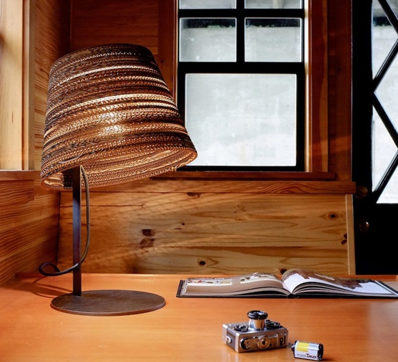Tilt seth grizzle jonatha junker graypants dark gp 132 luminaire lighting design signed 12885 product