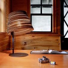 Tilt seth grizzle jonatha junker graypants dark gp 132 luminaire lighting design signed 12885 thumb