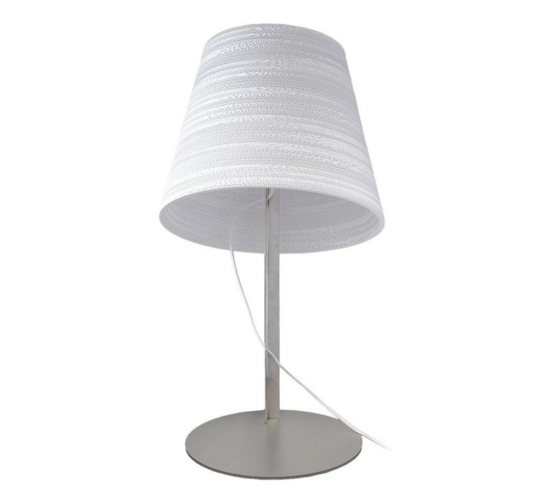 Tilt table seth grizzle et jonathan junker graypants gp 1132 luminaire lighting design signed 29582 product