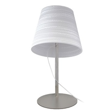 Tilt table seth grizzle et jonathan junker graypants gp 1132 luminaire lighting design signed 29582 thumb