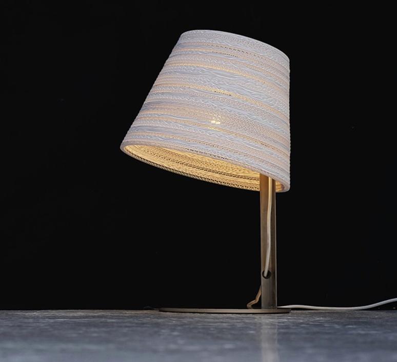 Tilt table seth grizzle et jonathan junker graypants gp 1132 luminaire lighting design signed 29583 product