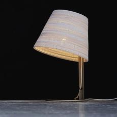 Tilt table seth grizzle et jonathan junker graypants gp 1132 luminaire lighting design signed 29583 thumb