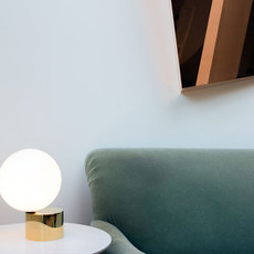 Tip of the tongue michael anastassiades lampe a poser table lamp  anastassiades ma totpb  design signed 39684 thumb