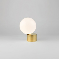 Tip of the tongue michael anastassiades lampe a poser table lamp  anastassiades ma totpb  design signed 39685 thumb