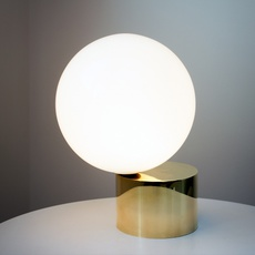 Tip of the tongue michael anastassiades lampe a poser table lamp  anastassiades ma totpb  design signed 39686 thumb