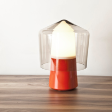 Tip top jonah takagi lampe a poser table lamp  la chance lc090103s  design signed 38305 thumb