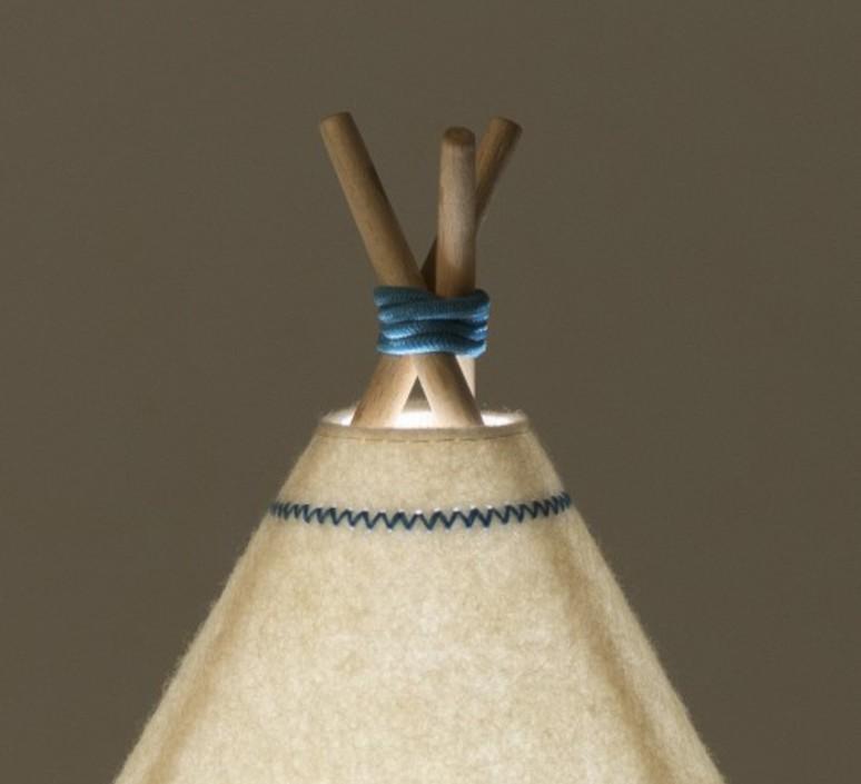 Tippi roberto celada et raquel esteve lampe a poser table lamp  buokids bktipi02  design signed 54118 product