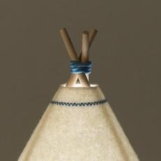 Tippi roberto celada et raquel esteve lampe a poser table lamp  buokids bktipi02  design signed 54118 thumb