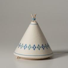 Tippi roberto celada et raquel esteve lampe a poser table lamp  buokids bktipi02  design signed 54119 thumb