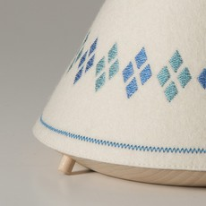 Tippi roberto celada et raquel esteve lampe a poser table lamp  buokids bktipi02  design signed 54120 thumb