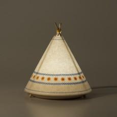 Tippi roberto celada et raquel esteve lampe a poser table lamp  buokids bktipi03  design signed 54108 thumb