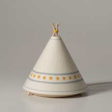 Tippi roberto celada et raquel esteve lampe a poser table lamp  buokids bktipi03  design signed 54110 thumb