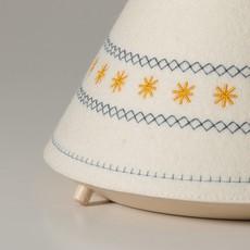Tippi roberto celada et raquel esteve lampe a poser table lamp  buokids bktipi03  design signed 54111 thumb
