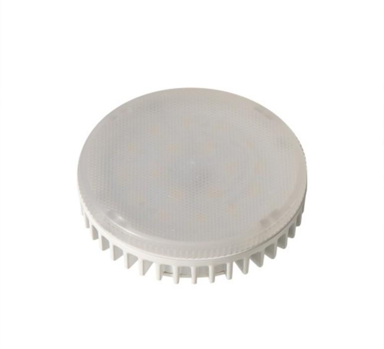 Tippi roberto celada et raquel esteve lampe a poser table lamp  buokids bktipi03  design signed 54114 product