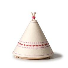 Tippi roberto celada et raquel esteve lampe a poser table lamp  buokids bktipi01  design signed 54129 thumb