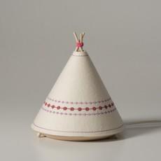 Tippi roberto celada et raquel esteve lampe a poser table lamp  buokids bktipi01  design signed 54130 thumb