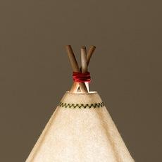 Tippi roberto celada et raquel esteve lampe a poser table lamp  buokids bktipi04  design signed 54136 thumb