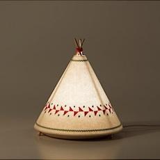 Tippi roberto celada et raquel esteve lampe a poser table lamp  buokids bktipi04  design signed 54137 thumb