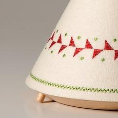 Tippi roberto celada et raquel esteve lampe a poser table lamp  buokids bktipi04  design signed 54138 thumb