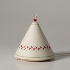 Tippi roberto celada et raquel esteve lampe a poser table lamp  buokids bktipi04  design signed 54141 thumb