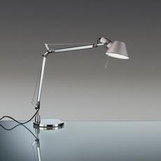 Tolomeo michele de lucchi lampe a poser table lamp  artemide a005910 a008600  design signed nedgis 120293 thumb