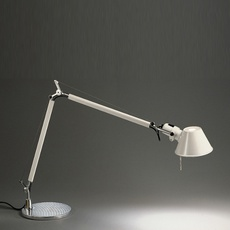 Tolomeo table michele de lucchi lampe a poser table lamp  artemide a004420 a005320  design signed 34159 thumb