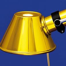 Tolomeo tavolo micro michele de lucchi lampe a poser table lamp  artemide 0011860a  design signed 34209 thumb