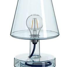 Transloetje  lampe a poser table lamp  fatboy 100567  design signed 58754 thumb