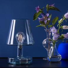 Transloetje  lampe a poser table lamp  fatboy 100567  design signed 58755 thumb