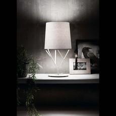 Tree estudi ribaudi lampe a poser table lamp  faro 29867  design signed 31828 thumb