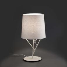 Tree estudi ribaudi lampe a poser table lamp  faro 29867  design signed 31829 thumb